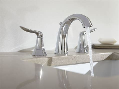 faucet reviews kitchen 100 grohe kitchen faucets reviews kitchen pull out