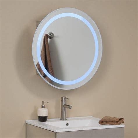 bathroom mirror with lights around it 95 bathroom mirror with lights around it how to a