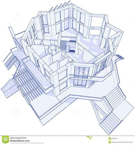 blueprint maker free house blueprint maker 28 images resume business