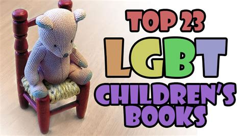 lgbt picture books read your kid a bedtime story with these lgbt children s
