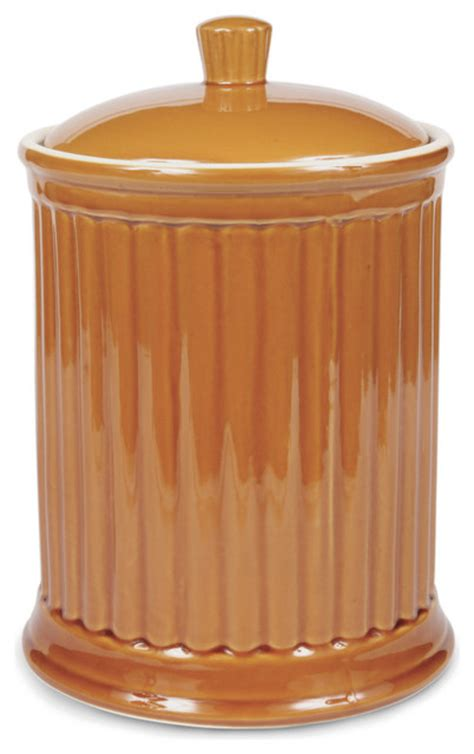 large kitchen canisters simsbury large canister citron kitchen canisters