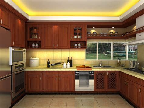 kitchen cabinet designs in india modern kitchen cabinets in india 187 design and ideas