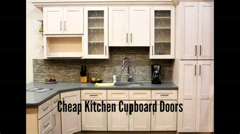 where to buy kitchen cabinet doors where to buy kitchen cabinet doors conexaowebmix