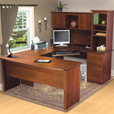 computer desk costco desk stunning costco desks 2017 ideas tresanti tech desk