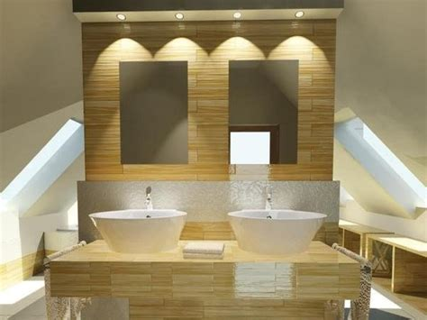 bathroom recessed light captivating 10 bathroom recessed lighting ideas