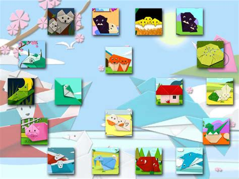 origami paper toys origami in paper toys that fly flap gobble