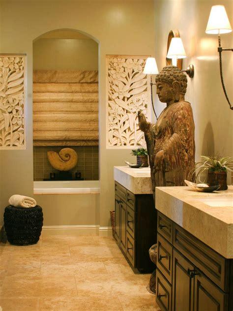 zen bathroom design asian design ideas interior design styles and color schemes for home decorating hgtv
