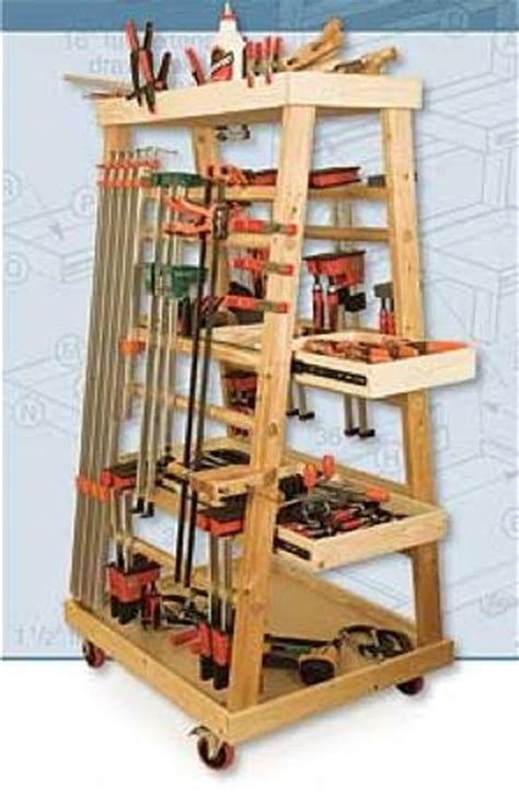 woodworking cl rack plans 28 149700 a frame mobile cl rack woodworking plan no4
