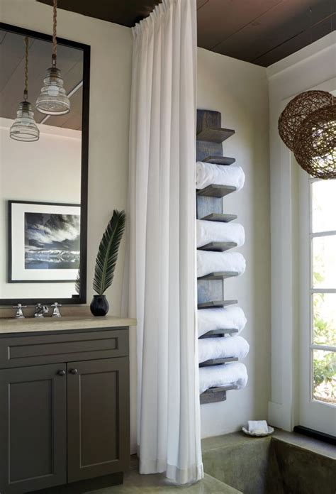 storage for bathroom towels 1000 ideas about bathroom towel storage on