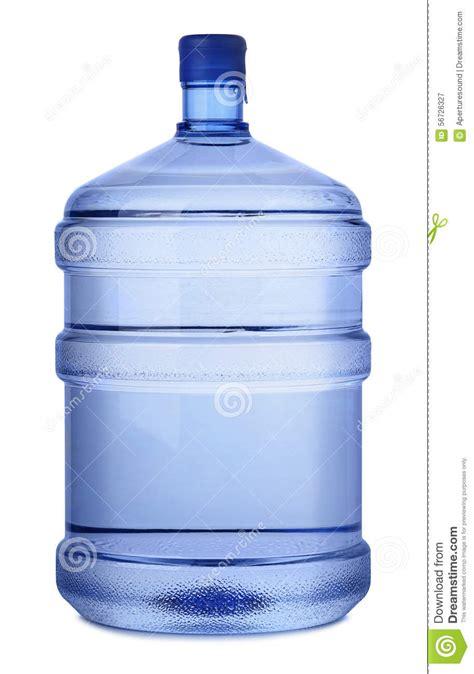 big water big bottle of water stock photo image 56726327