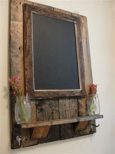 pallet crafts projects amazing pallet crafts in your garden recycled pallet ideas