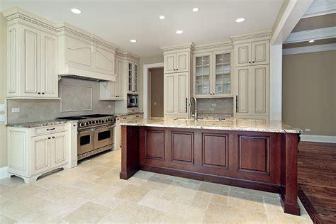 white kitchen wood island antique white kitchen cabinets design photos designing idea