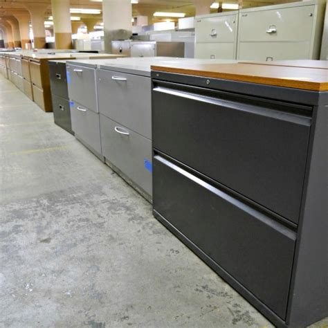 used lateral file cabinet used 2 drawer lateral file cabinets office furniture
