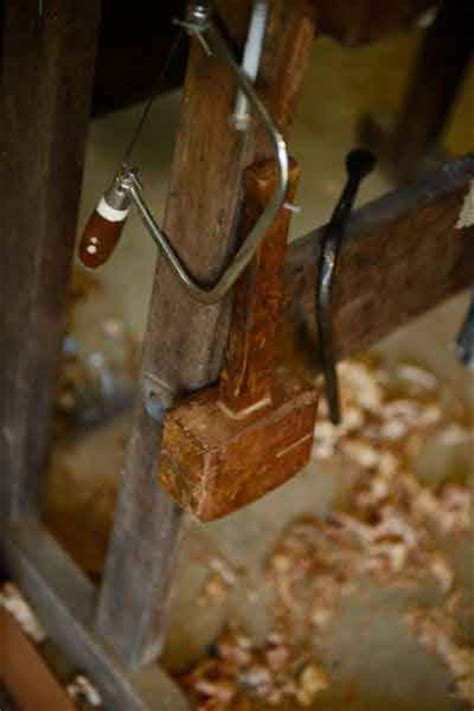 steve hay woodworking masterclass woodworking masterclass steve hay
