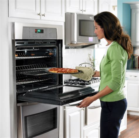 Kitchens With An Island making life easier in the kitchen modular kitchens are a