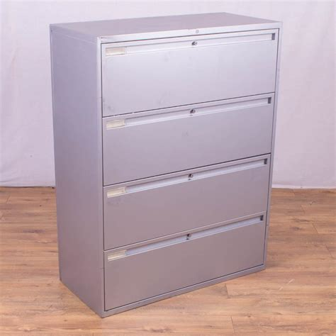lateral filing cabinets metal lateral file cabinets metal knoll metal lateral file