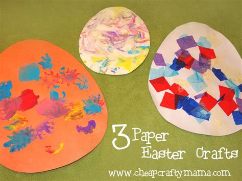 paper easter egg crafts 11 best images about mmo crafts on