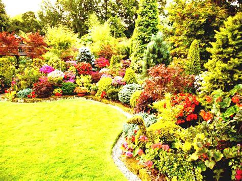 flower garden designs and layouts 25 best ideas about flower garden plans on flower garden