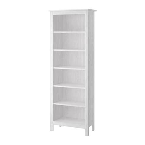 ikea white bookshelves brusali bookcase white ikea