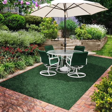 outdoor rugs for decks decks patios archives inspiring home decor