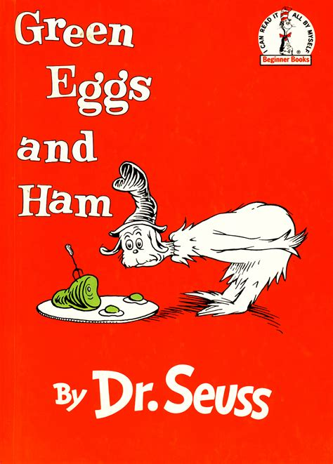 dr seuss books pictures dr seuss book covers