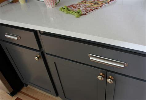 modern kitchen cabinet hardware pulls modern kitchen cabinet pulls choose best cabinet pulls