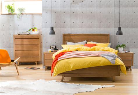 retro bedroom furniture sets furniture design ideas marvelous retro bedroom furniture