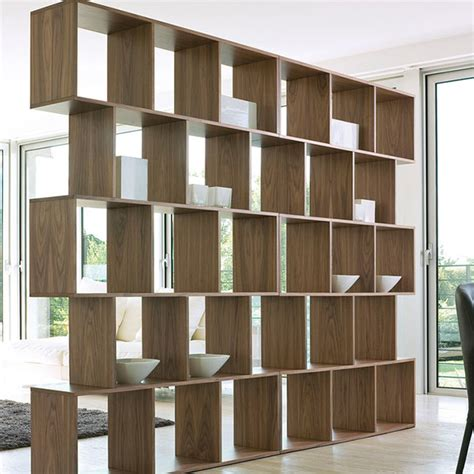 modern contemporary bookshelves alberta contemporary bookcases other metro by