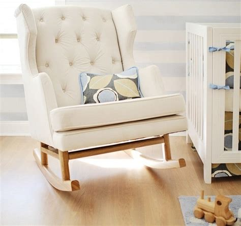 white glider rocking nursery chair nursery rocking chair a great furniture for nursery