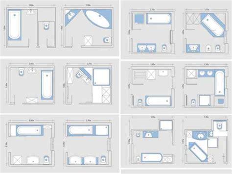 bathroom layout designer bathroom layout planner handy home design