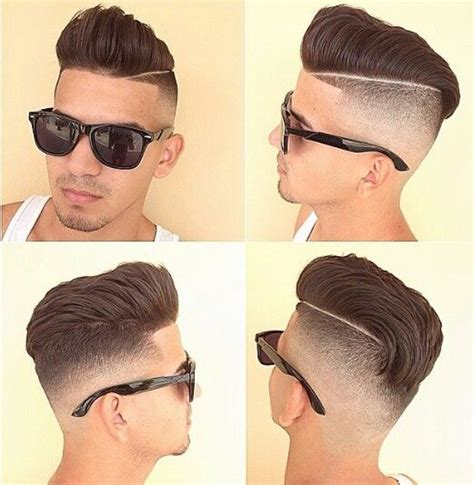 junior boy hairstyles 17 best ideas about combover on pinterest men s haircuts