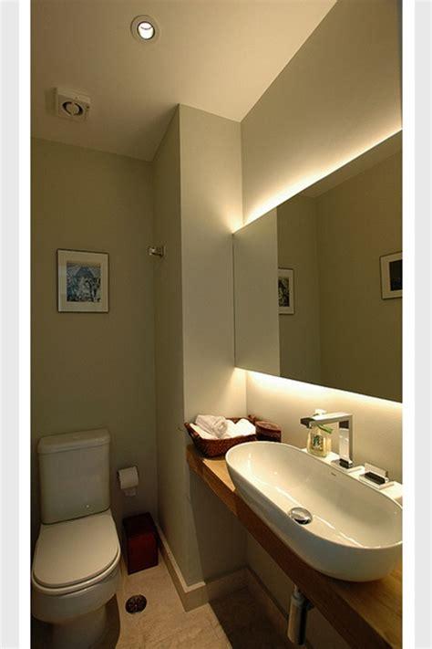 proper bathroom lighting bathroom lighting choose the proper bathroom lighting