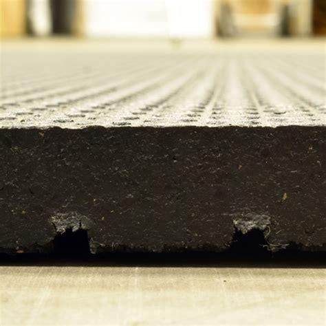 horseshoe rubber st stall mats rubber mats 4x6 ft x 3 4 inch