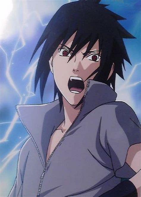 uchiha sasuke sasuke uchiha chidori by lightschips on deviantart