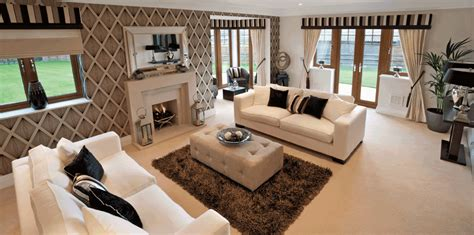 home interior shows show homes interior design home design and style