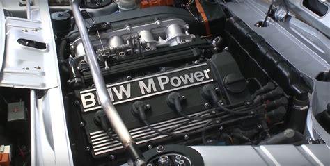 2002 M3 Engine by 2006 Bmw M3 Gas Mileage Upcomingcarshq