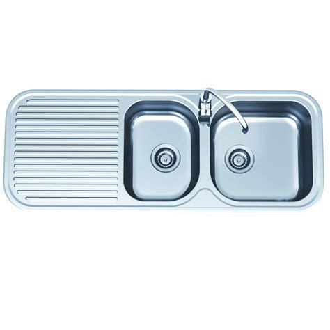 clark kitchen sinks clark sinks befon for
