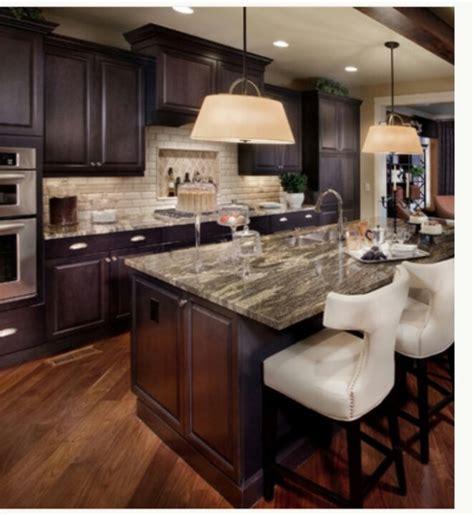 kitchen cabinets light granite kitchen cabinets with light granite quicua