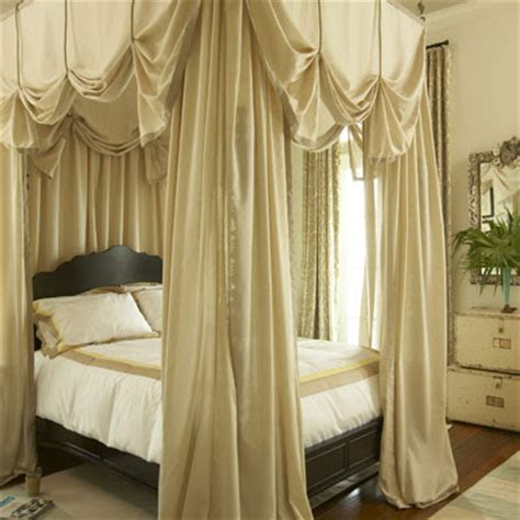 canopy top for bed canopy bed tops rainwear
