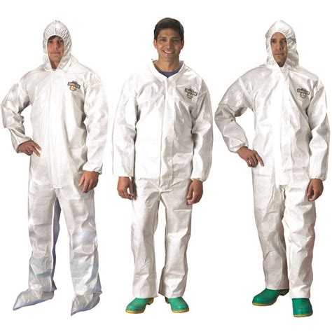 spray painter ppe chemmax 174 2 second tier protection ppe suits an