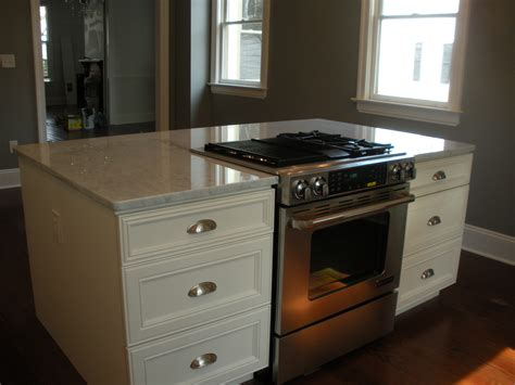 kitchen island with stove top kitchen kitchen islands with stove and seating table linens wall ovens spectacular kitchen