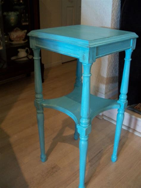 17 Best Images About Styling Unfinished Furniture On