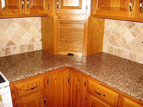 kitchen countertops design kitchen countertop designs pictures interiordecodir