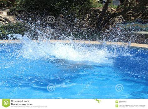 big water big water splash stock photo image 62342059