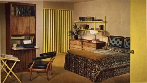 Hippie Furniture For Sale by 1960s Amp 70s Archives Retro Renovation