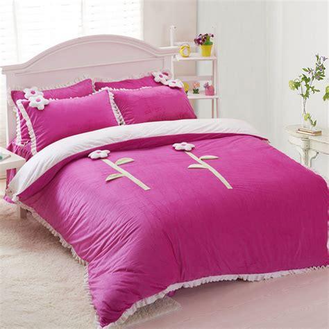 bedding sets for cheap bedding sets for 28 images cheap crib bedding sets for