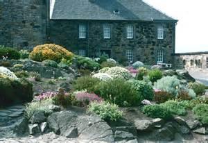 gardens of castle rock gardens of castle rock the gardens of castle rock