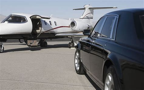 Limo Airport Transfer by Airport Transfers Herts Limos Luxury Airport Transfers