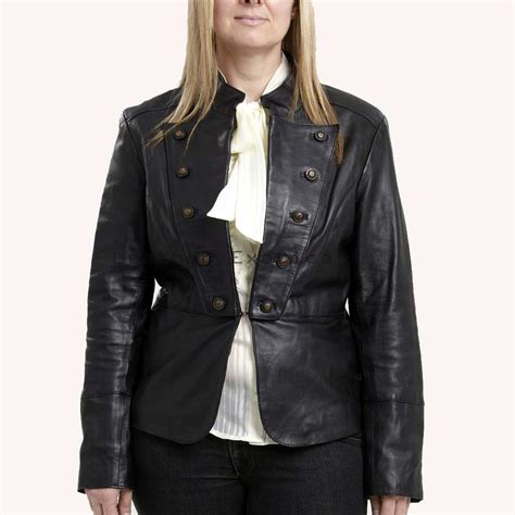 plus size leather jackets for plus size leather jackets caffection