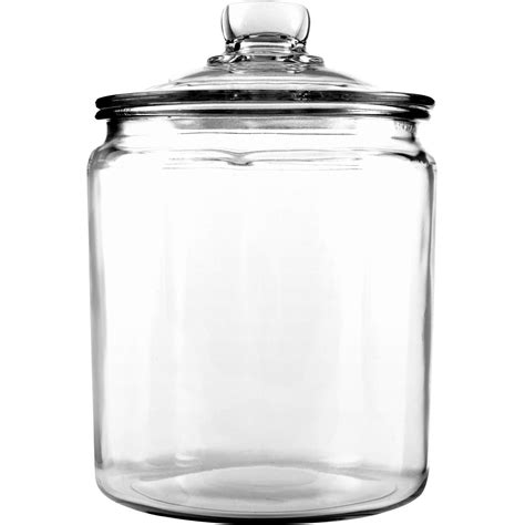 kitchen canisters walmart le chef 3 airtight canister set walmart